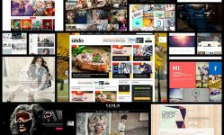 25-premium-wordpress-themes-design