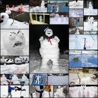 30-crazy-and-creative-snowman-ideas
