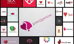 30-valentines-special-heart-designed-logos