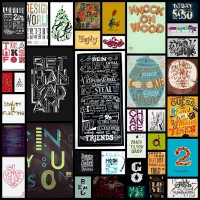 35-Examples-of-Creative-Typography