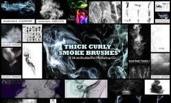 350-smoke-brushes-for-photoshop