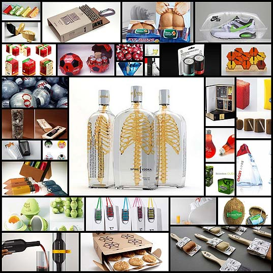 55478-great-way-of-product-packaging-31-pics
