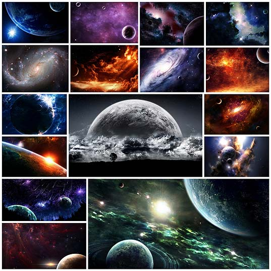 Universe_wallpapers