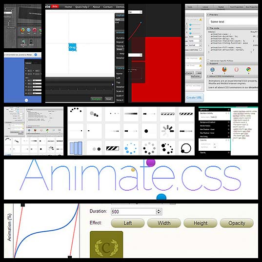 amazing-css-animation-tools10