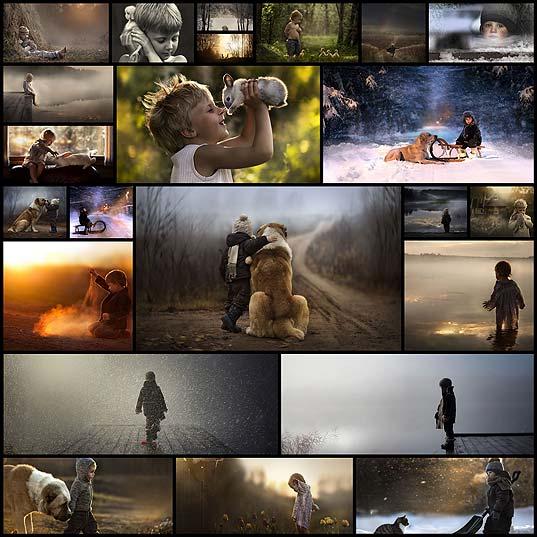 animal-children-photography-elena-shumilova23