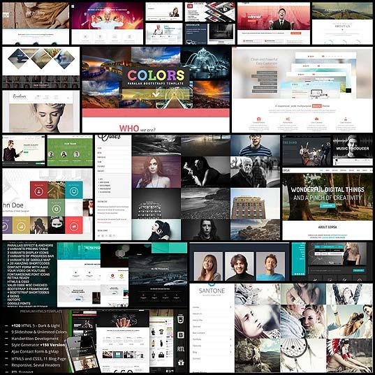 best-website-templates-2013-3