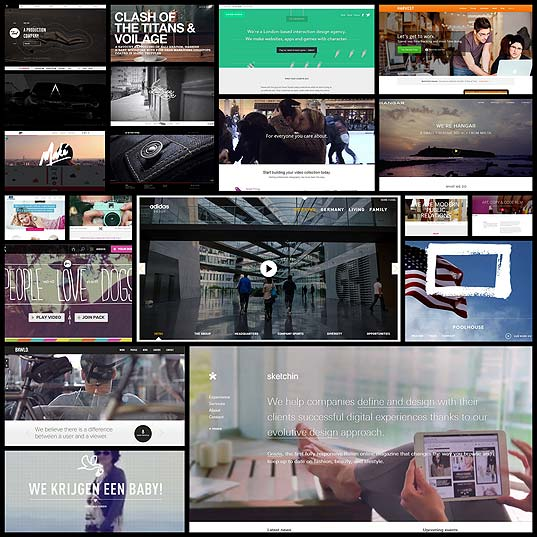 big-video-headers-websites20