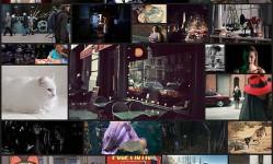 cinema-graph30