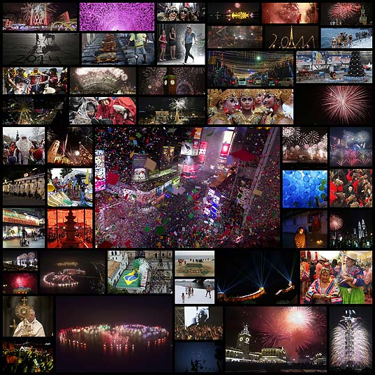colourful_new_years_celebrations_around_the_world_50_pics
