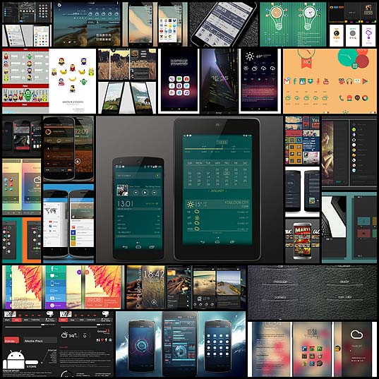 cool-customized-android-homescreens30
