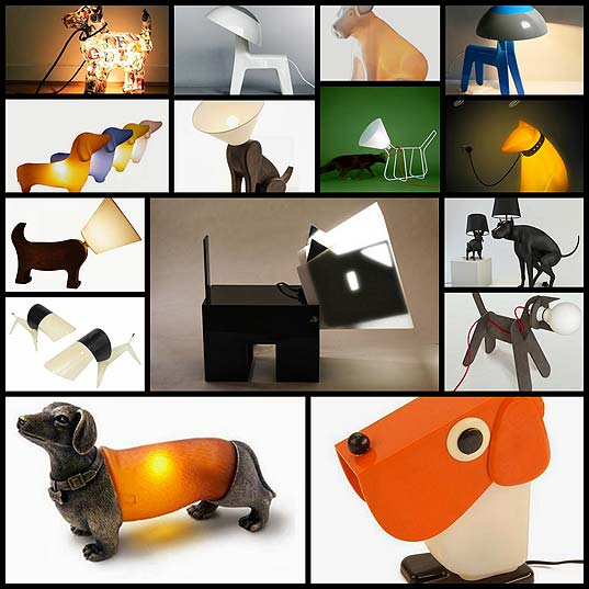 creative-and-cool-dog-lamps15
