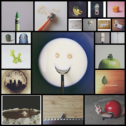 creative-photos-of-everyday-objects-brock-davis21