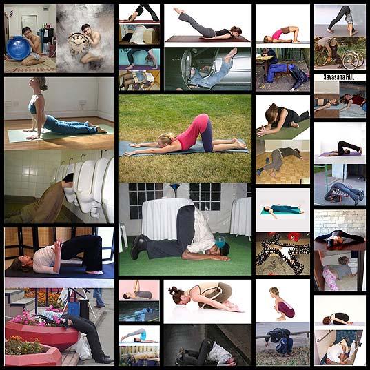 drunk-fails-vs-yoga-poses-20-pics