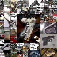 カッコいい拳銃画像が集まるスレ92