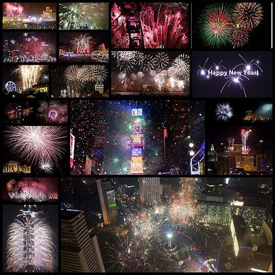 fireworks-2014-20