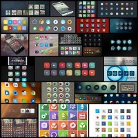 free-high-quality-android-icons30