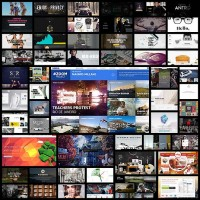 fresh-html5-website-designs56