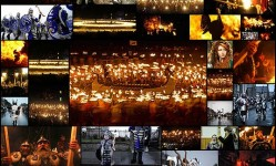 friday-firepower-festival-of-fire-known-as-up-helly-aa-41-hq-photos
