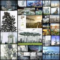 futuristic-skyscraper-concept-designs20