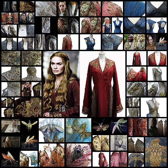 game-of-thrones-costumes-detail-66-pics