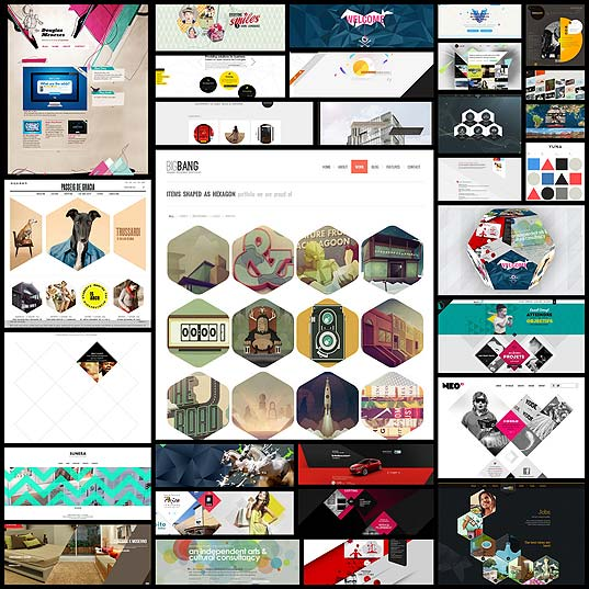 geometric-web-design-2014-most-used-shapes30