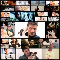 gifs-of-hot-guys-cuddling-puppies-to-make-you-smile31