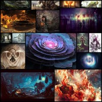 imagination-unleashed-best-psd-vault-deviantart-group-vol-59