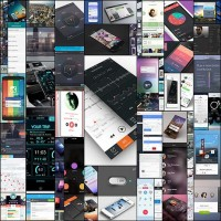 innovative-ui-design-concepts-to-boost-user-experience52
