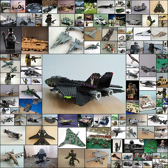 legos-go-militarywhy-not-128-photos