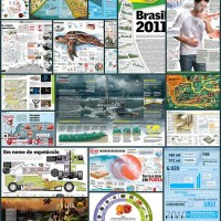 lide-2011-20-of-the-top-infographics-presented-this-year