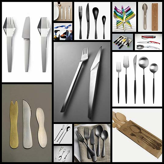 modern-and-unique-cutlery-designs15