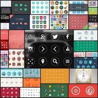 new-free-flat-icons-2014-37