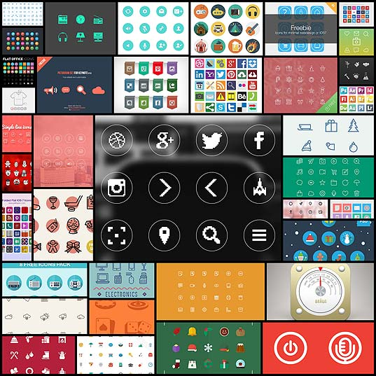 new-free-flat-icons-2014-37
