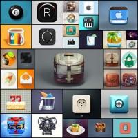 new-icon-designs30