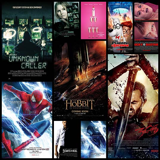 new-movie-posters-300-unknown-caller-amazing-spider-man10