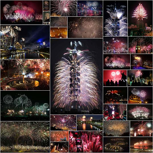 new-year-s-eve-fireworks-36-pics