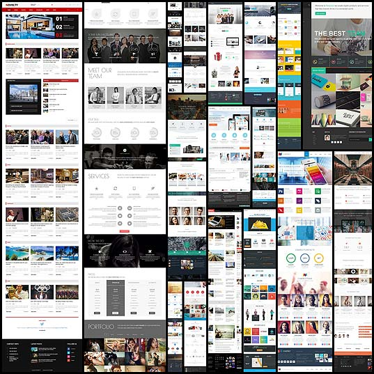 responsive-html5-templates17