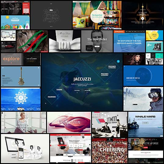 responsive-web-design30