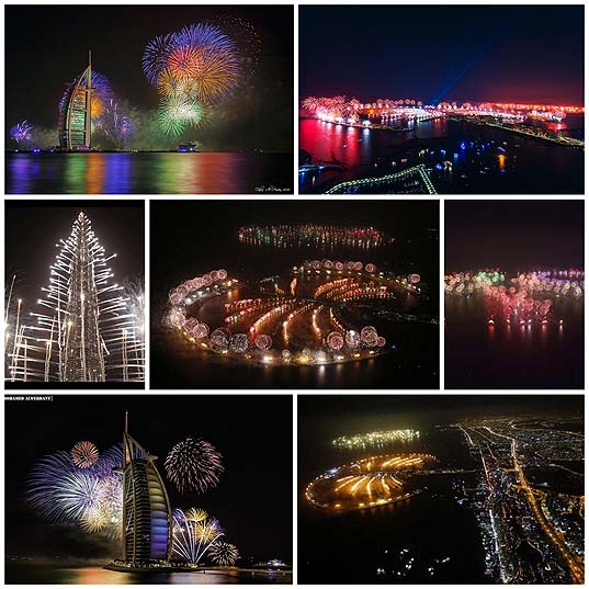 spectacular-dubai-2014-world-record-breaking-firework-show7