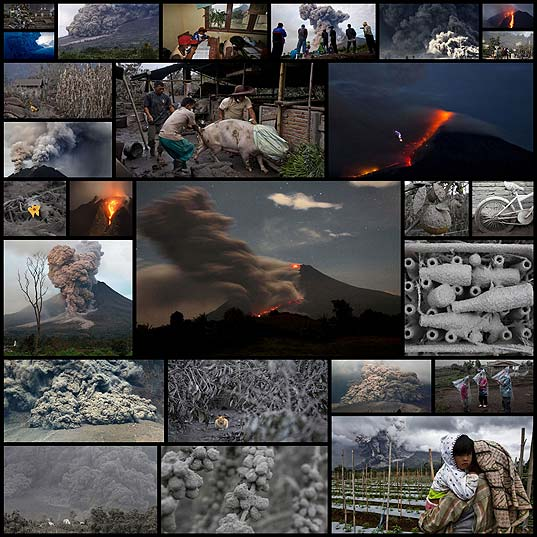 the_devastating_effects_of_a_volcano_eruption_in_26_pics