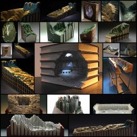 topographical-landscape-sculpture-from-books22