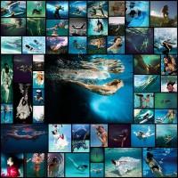 underwater-girls-55-pics