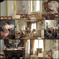 untouched-paris-apartment-discovered-after-70-years6