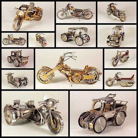 watches-transformed-into-motorcycles15