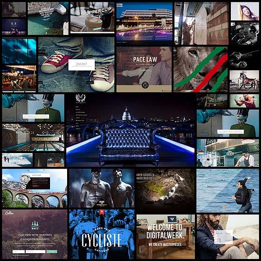 websites-photo-background30