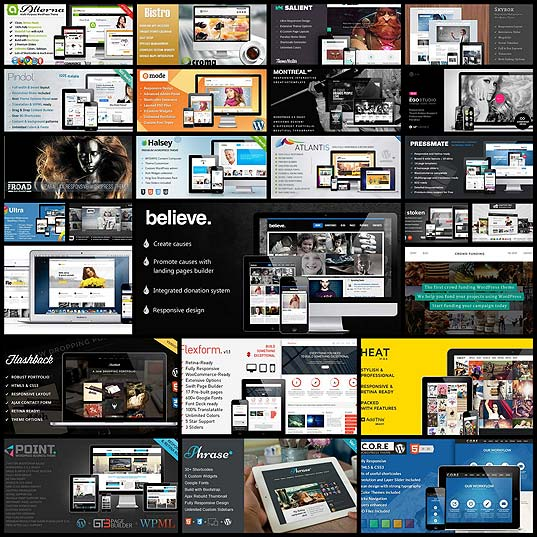 wordpress-themes-2013-10