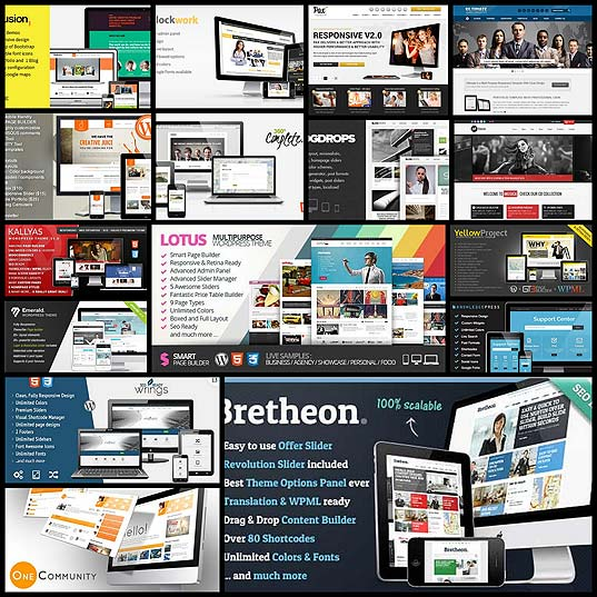 wordpress-themes-2013-11