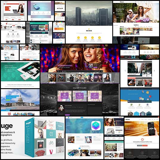 wordpress-themes-2013-2