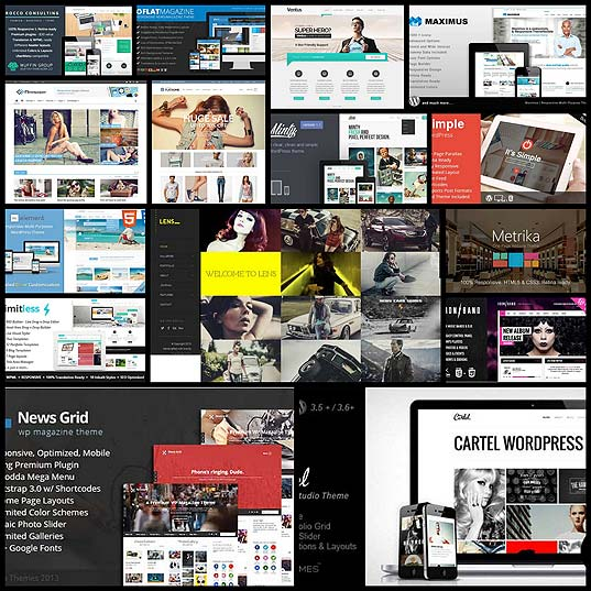 wordpress-themes-2013-4