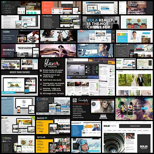 wordpress-themes-2013-8